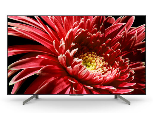 LED%20Android%20Smart%20TV%20Sony%2065%22%20UHD%204K%2065X855G%2C%2Chi-res