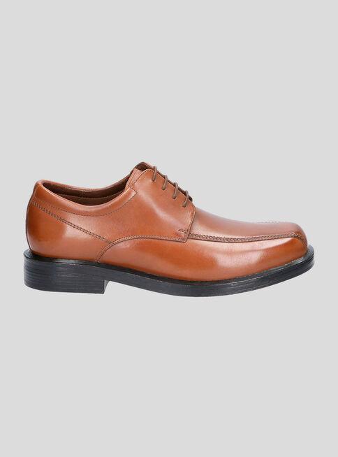 Zapato%20Formal%20Guante%20Hombre%20950CA%2CCaf%C3%A9%2Chi-res