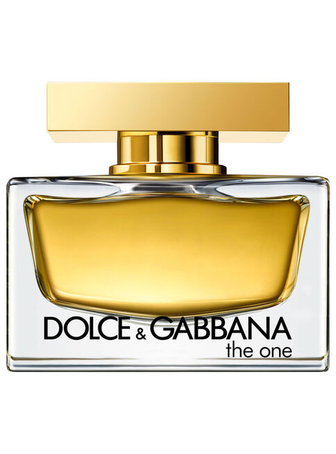 Perfume%20Dolce%26Gabbana%20The%20One%20EDP%2075%20ml%2C%2Chi-res