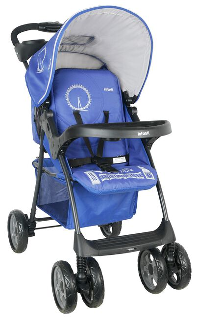Coche%20Travel%20System%C2%A0London%20Azul%20Infanti%2C%2Chi-res