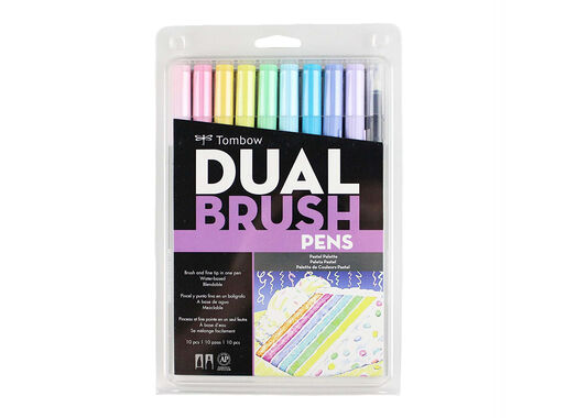 Marcadores%20Pastel%20Doble%20Pincel%20Tombow%2C%2Chi-res