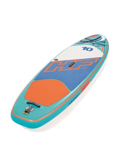 Stand%20Up%20Paddle%20Huakai%20305%20x%2084%20cm%20Hydroforce%20Bestway%2C%2Chi-res