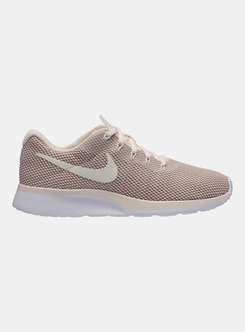 ee8f05a46da Zapatilla Nike Tanjun Urbana Mujer