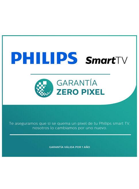 LED%20Smart%20TV%20Philips%2065%22%20UHD%204K%2065PUD6703%2C%2Chi-res