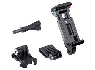 SP Gadgets Phone Mount Negro,,hi-res