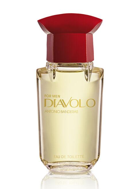 Perfume%20Antonio%20Banderas%20Diavolo%20EDT%2050%20ml%2C%C3%9Anico%20Color%2Chi-res