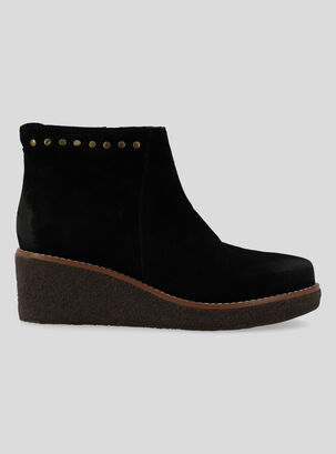 933020dae59 Botas y Botines - El mejor estilo a tus pies