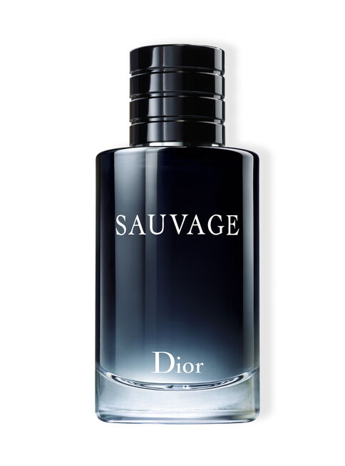 Perfume%20Dior%20Sauvage%20Hombre%20EDT%20100%20ml%2C%2Chi-res