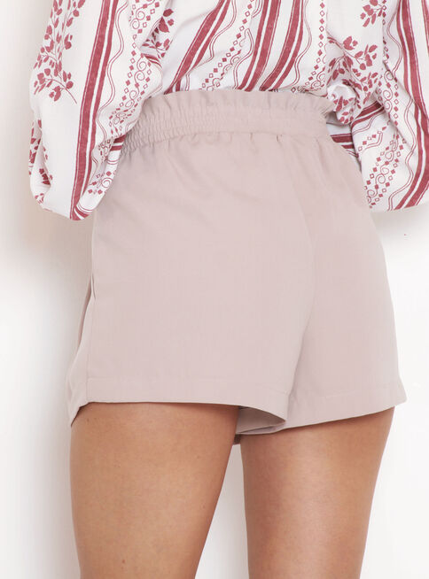 Short%20Wados%20Solid%20Push%20Up%20Azul%2CBeige%20Natural%2Chi-res