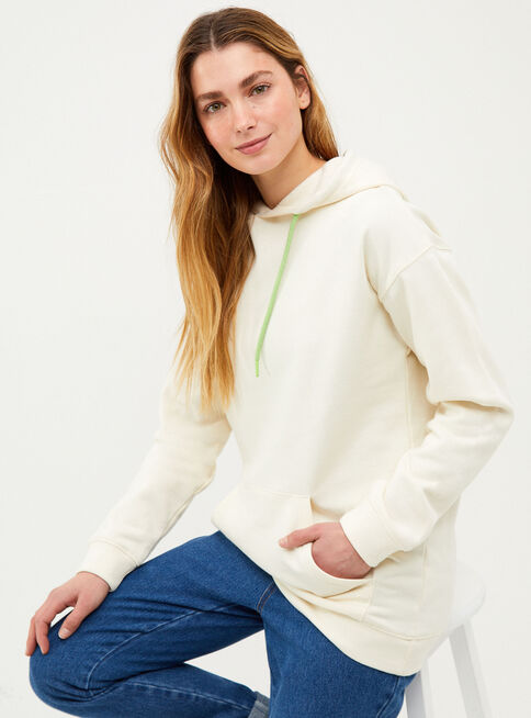 Poler%C3%B3n%20Oversize%20con%20Hoodie%20Opposite%2CMarfil%2Chi-res