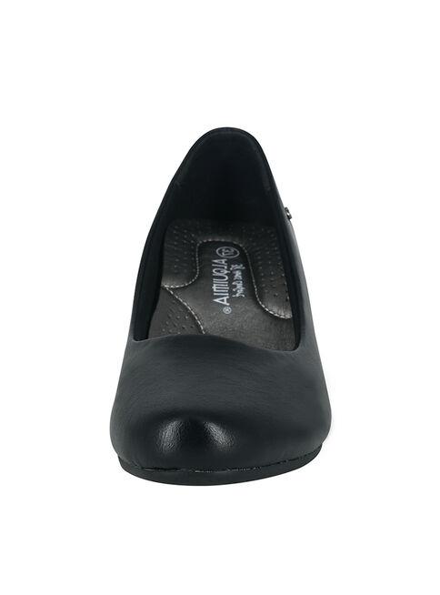 Zapato%20Formal%20Komo2%20Sayen%20Negro%20Mujer%2CNegro%2Chi-res