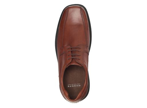 Zapato%20Guante%20Vestir%202800%20Hombre%2CNogal%2Chi-res