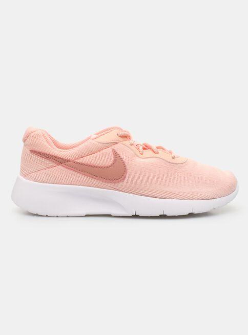 Zapatilla Nike Tanjun Urbana Niña - Zapatillas  55de2ad7f30f8
