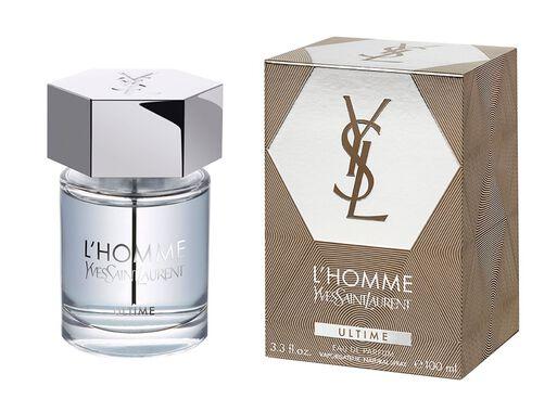 Perfume%20Yves%20Saint%20Laurent%20Ultime%20L'Homme%20EDP%20100%20ml%2C%2Chi-res