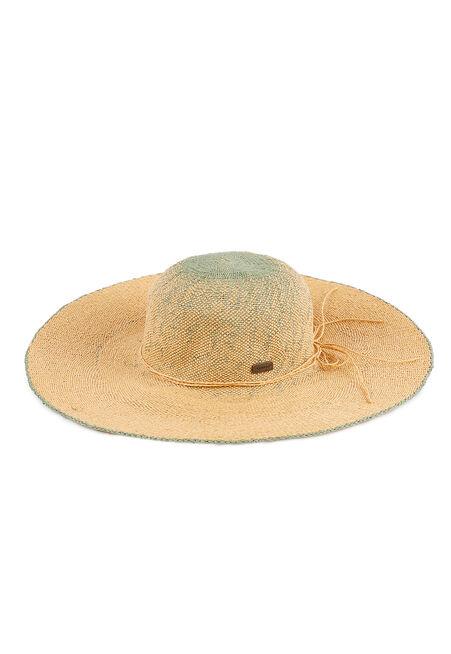 Sombrero%20Humana%20Verde%20Deste%C3%B1ido%2C%2Chi-res