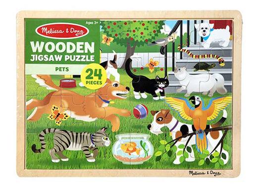 Puzzle%20Enmarcado%20Mascotas%2024%20piezas%20Caramba%2C%2Chi-res
