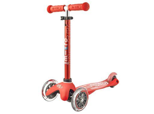 Scooter%20Micro%20Mini%20Deluxe%20Rojo%2C%2Chi-res