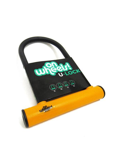 Candado%20U-Lock%20Corto%20Onwheels%2CNaranjo%2Chi-res