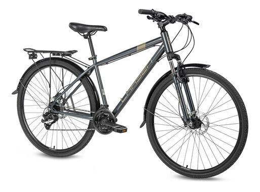Bicicleta%20de%20Paseo%20Hombre%20Bollen%20Aro%2028%22%20Lahsen%2C%2Chi-res