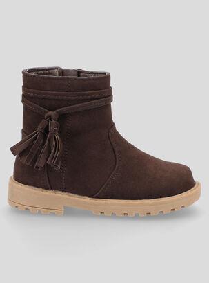 c9b386a4b Zapatos Niñas - Diseños especiales para ellas