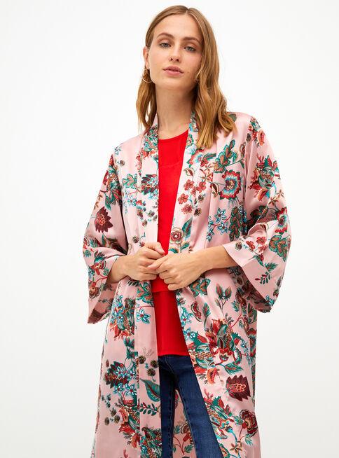 Kimono%20Largo%20Estampado%20Marittimo%2CRose%20Gold%2Chi-res