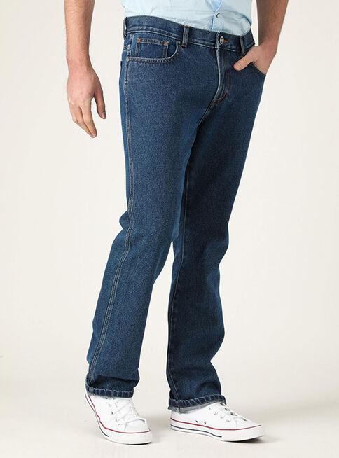 Jeans%20Wrangler%20Texas%20Regular%20Fit%20%20%20%20%20%20%20%20%20%20%20%20%20%20%20%20%20%20%20%20%20%20%20%20%2C%C3%9Anico%20Color%2Chi-res