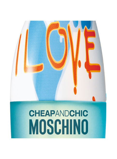 Perfume%20Moschino%20I%20Love%20Love%20Mujer%20EDT%20100%20ml%2C%2Chi-res