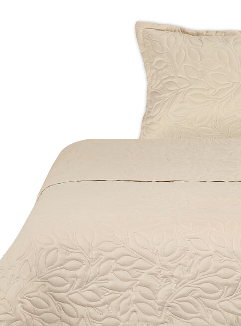 Quilt%201.5%20Plazas%20Hojas%20HP%20Stylo%2CTaupe%2Chi-res