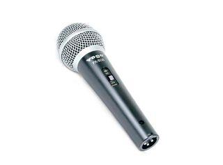 Microfono Vocal Yoga,,hi-res