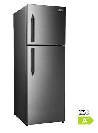 Refrigerador No Frost Oster OS-BNF2700HV,,hi-res