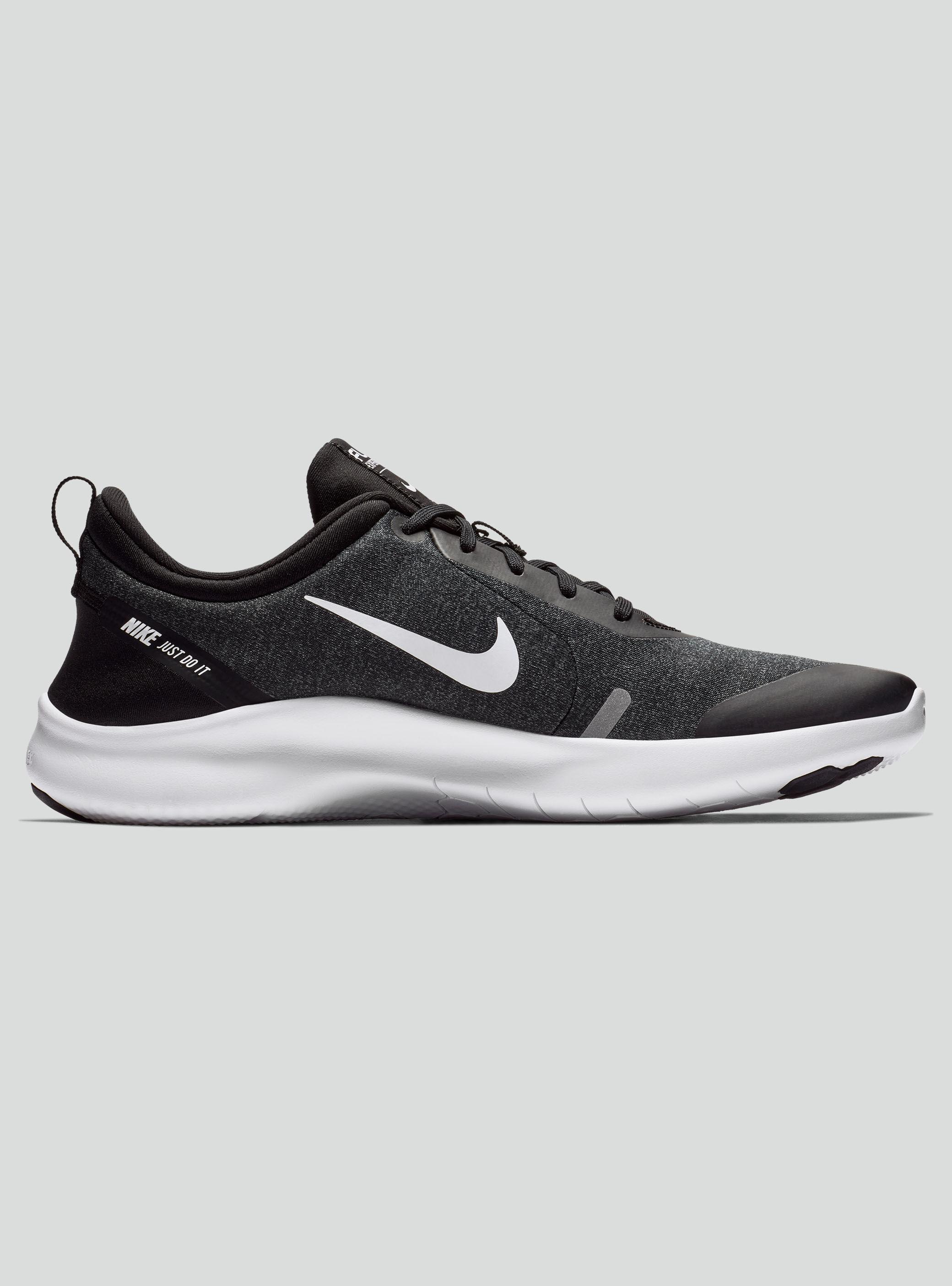 zapatillas runner hombre nike