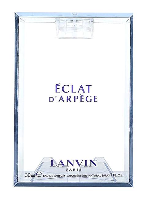 Perfume%20Lanvin%20Eclat%20D%20Arpege%20Mujer%20EDP%2030%20ml%2C%C3%9Anico%20Color%2Chi-res