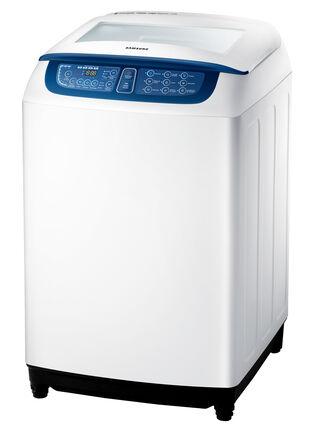 Lavadora Superior Samsung WA17F7L6DDW/ZS 17 Kg,,hi-res
