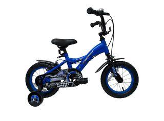 Bicicleta Moto 7.4 Vision Aro 12 Azul,,hi-res