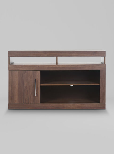 Rack%20TV%2042%22%20Ganges%201%20Puerta%20Cic%2CCaf%C3%A9%20Oscuro%2Chi-res