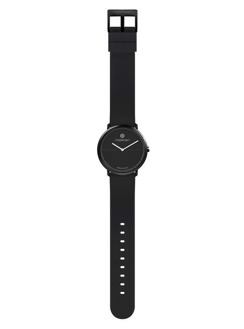 Smartwatch%20Noerden%20Life2%20Negro%2C%2Chi-res