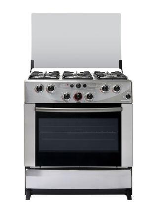 Cocina a Gas Sindelen CH9980 6 Platos,,hi-res