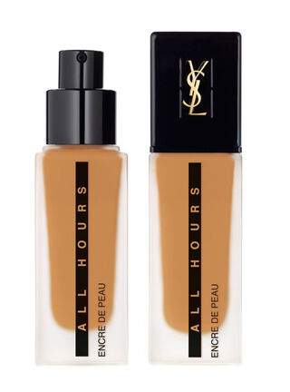 Base de Maquillaje All Hours Encre de Peau BD60 Beige Yves Saint Laurent,,hi-res