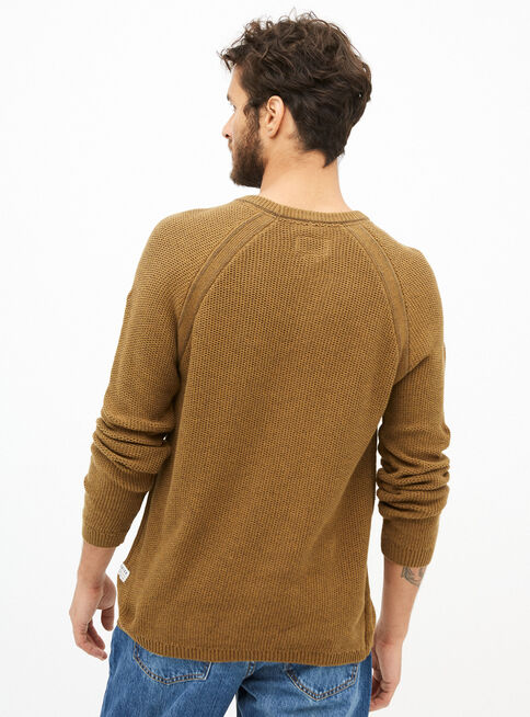 Sweater%20Textura%20Foster%2CNogal%2Chi-res