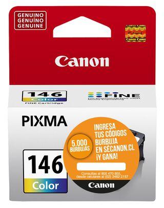 Tinta Canon CL 146 Color,,hi-res