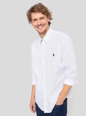 Camisas - La moda que prefieres  56684f9bb87