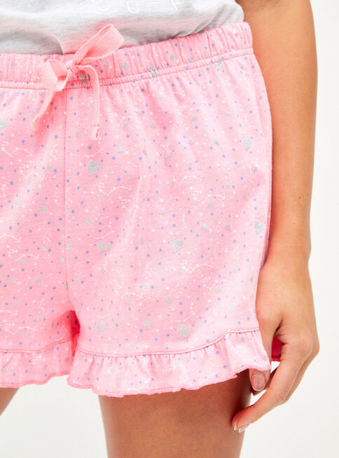 Short%20Pijama%20Mujer%20Mix%20%26%20Match%20Opposite%2CDise%C3%B1o%201%2Chi-res