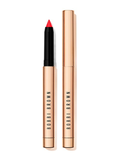 Labial%20Luxe%20Defining%20Redefined%20Bobbi%20Brown%2C%2Chi-res