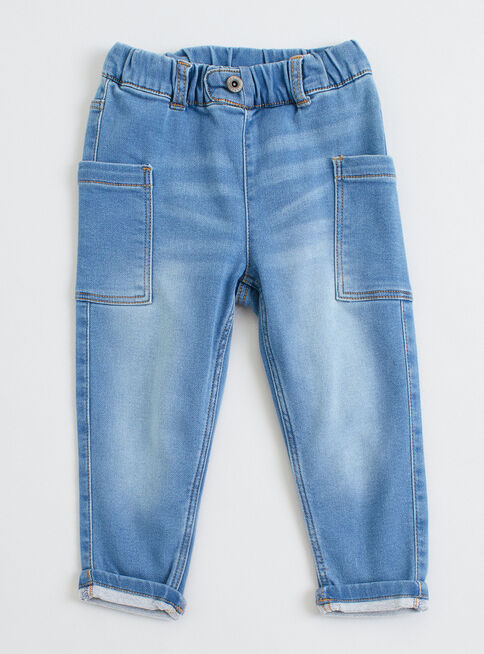 Jeans%20Tribu%20Knit%20Denim%20Bolsillos%20%20%20%20%20%20%20%20%20%20%20%20%20%20%20%20%20%20%20%20%20%20%20%20%2CAzul%20El%C3%A9ctrico%2Chi-res