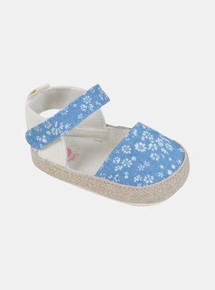 Zapatos Bebé - Uno para cada etapa de desarrollo  ccea4d429a94f