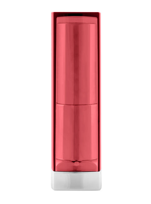 Labial%20Color%20Sensational%20Smoked%20Roses%20Blushed%20Rose%20Maybelline%2C%2Chi-res