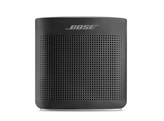 Parlante Bose Soundlink Color BT II Bluetooth Negro,,hi-res