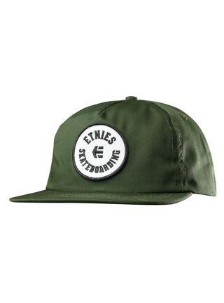 TOUROLIVE,Verde Militar,hi-res