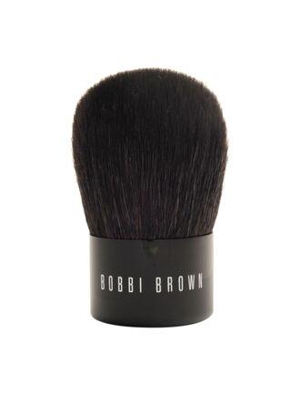 Face Brush Bobbi Brown,,hi-res