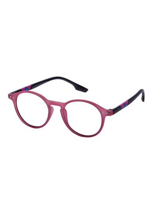 Anteojo%20Lectura%20We%20Are%20Recycled%20Sea%20A2%20Rosado%20Matte%203.0%2C%2Chi-res